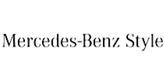 mercedes_benz_style