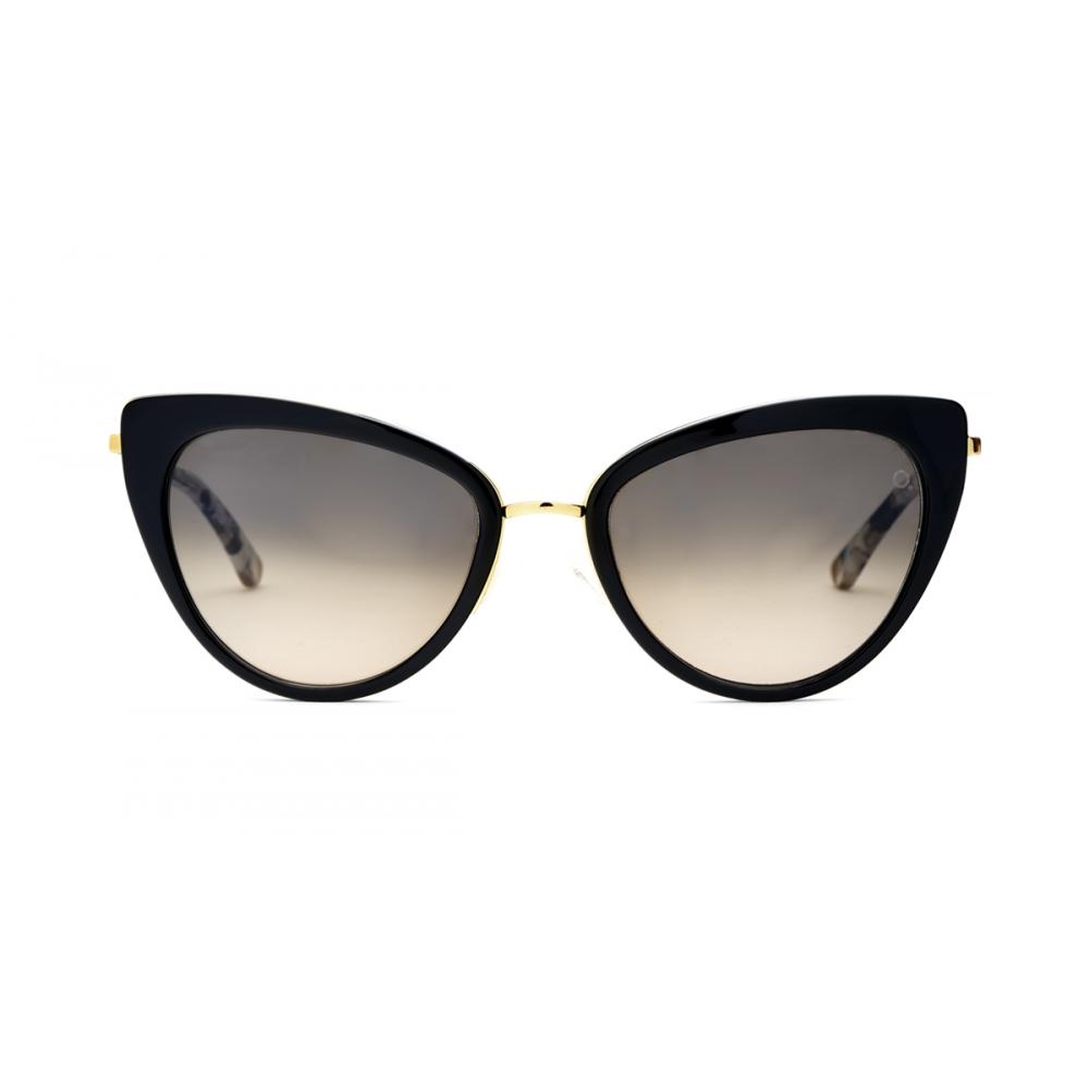 Gafas de sol Massada