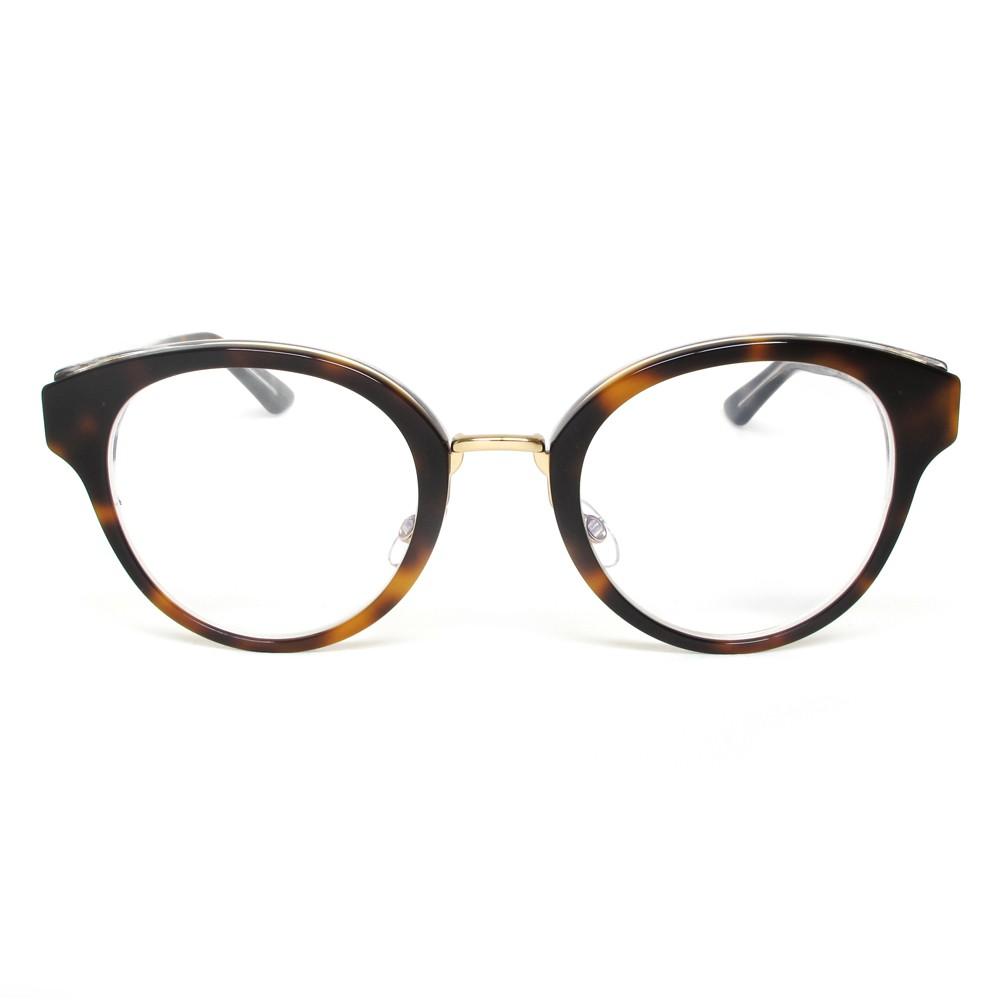 2e84a3082b dior gafas de ver