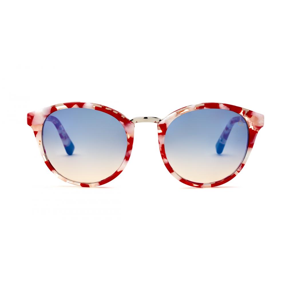 Gafas Etnia Barcelona - VERDI-BKBL
