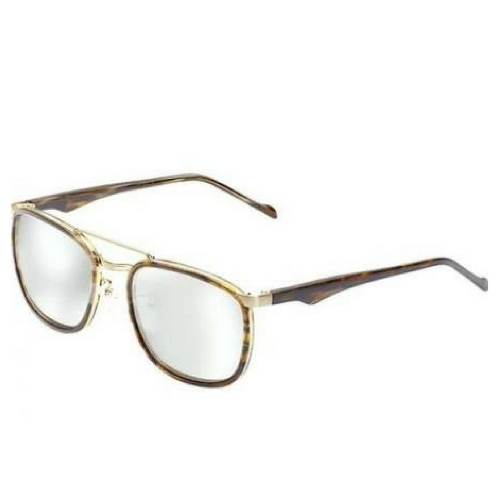 Gafas de sol Massada 5002 The Arrangment Dh Dark Havana