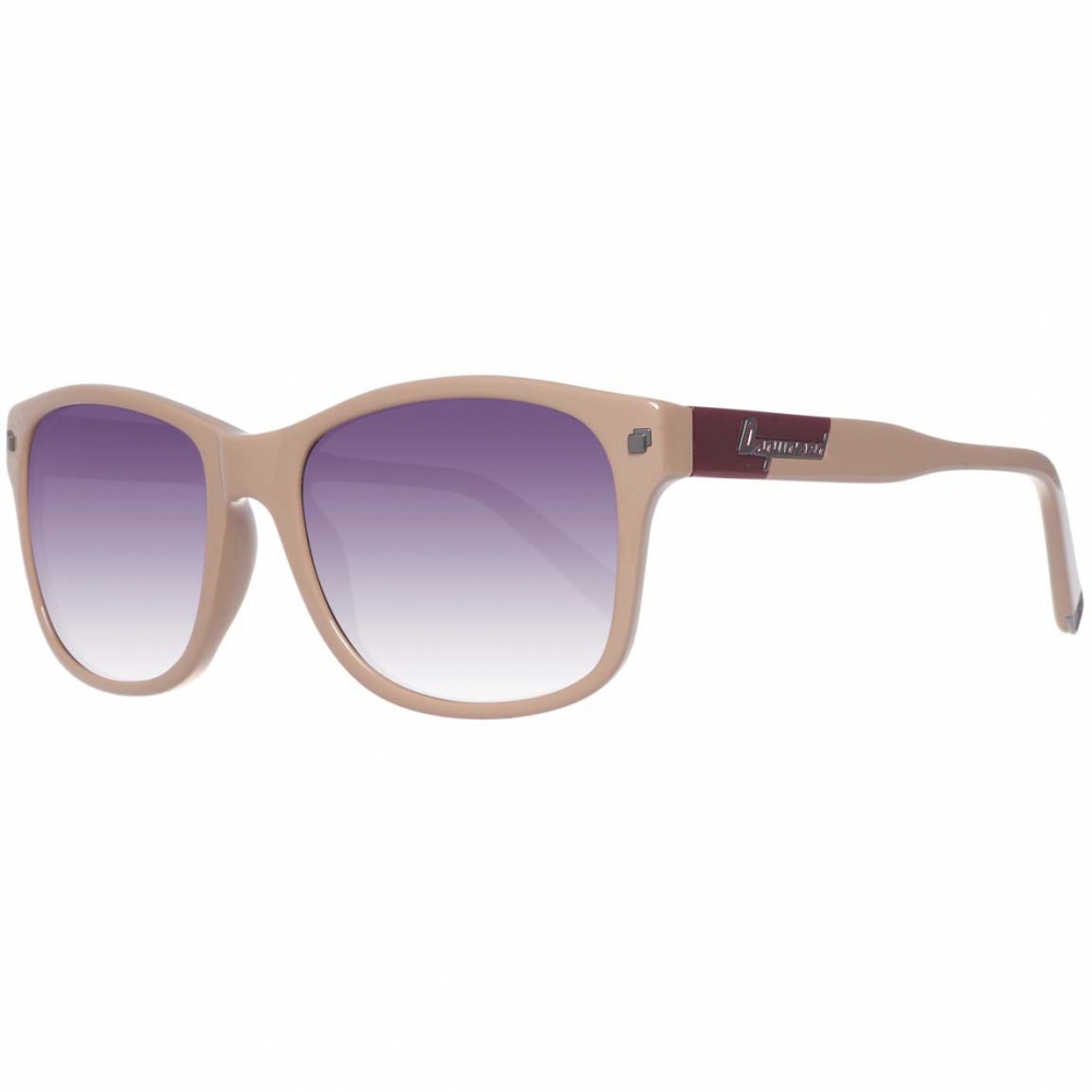 Dsquared 2 DQ0105 45T